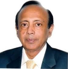 Chairman Biography — Welcome to PEMEC BD
