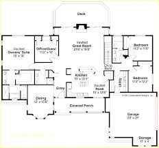 5 bedroom floor plans modern four bedroom house plans 4 bedroom flat house plans floor plan 5 bedroom floor plans