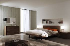 galery white furniture bedroom. Great Images Of Classy Bedroom Furniture Design And Decoration Ideas : Wonderful Modern Galery White