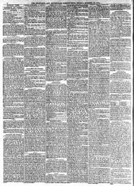 Sheffield and Rotherham Independent from Sheffield, South Yorkshire,  England on October 25, 1889 · 6