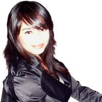 "10 ""Brenda Brunet"" profiles | LinkedIn"