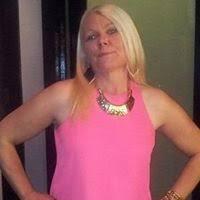 Christine Toole Phone Number, Address, Public Records   Radaris
