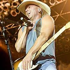 Kenny Chesney Seattle Tickets 7 18 20 Centurylink Field