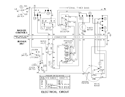 similiar general electric motor schematics keywords general electric blower motor wiring diagram general 771
