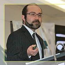 Eleazar JIMENEZ-SERRANO | Adjunct professor | PhD | Arkansas State ...