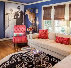 Emejing Spiderman Bedroom Set Photos  Home Design Ideas Spiderman Bedroom Furniture