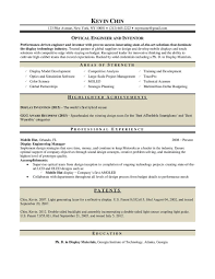 Double Sided Resume Unusual Resume Print Double Sided Gallery Entry Level Resume 21