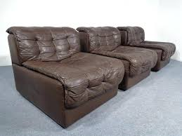 large size of sofa beds black leather bed pull out couch cool red be