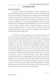 Financial performance using ratio analysis at emami ltd edited by Sanjay  Gupta   issuu SlideShare