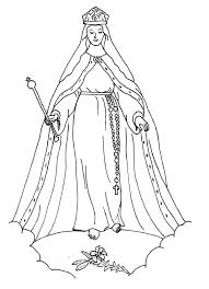 Small Picture free coloring pages virgin mary free coloring pages the blessed