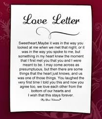 fdc64ca66ea3e9e8 girlfriend surprises love letter to girlfriend