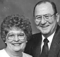 Carole Carroll Obituary (1936 - 2020) - Canton, OH - The Repository