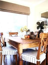 indoor dining room chair cushions. Indoor Dining Chair Cushions Remarkable Room With For Chairs Classic . O