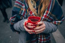 It is like a regular coffee that have had at least 97% of their caffeine has been removed. Is Coffee Good For Your Heart Scrubbing In