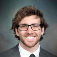 Alexander Hendrickson - Freshman Engineering Program Peer Mentor ...
