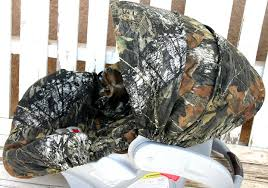 mossy oak camo car seat cover and hood baby stuff
