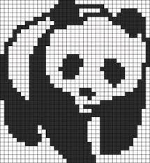 79 件のおすすめ画像ボードアイロンビーズ図案2019 クロス