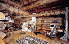 log home decor dailymovies co