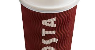 costa coffee bath jobs. costa coffee are set to brew up 3,000 more jobs as profits rise for the popular chain - mirror online bath l