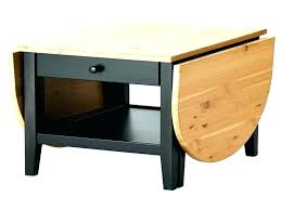 round coffee table with storage small tables fresh oz design lawson full size