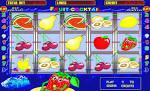 О «фруктовых» автоматах