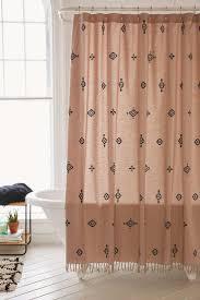 cute shower curtain silver shower curtain cute shower curtains