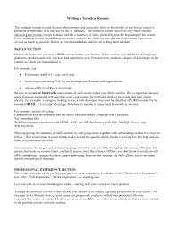 Language Proficiency Resume Free Resume Example And Writing Download