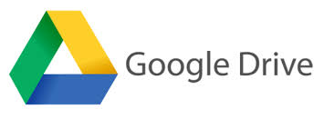 Google Drive Image Why Use Google Drive Westech It Support Company In South Africa