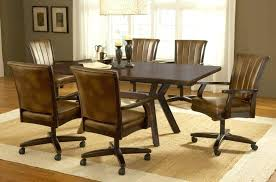 dining chairs dining chair casters um size of dining chairs for replacement casters for office