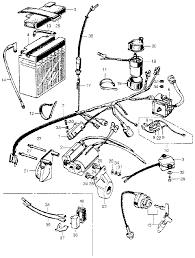 1970 honda motosport 350 sl350 wire harness battery parts schematic search results 0 parts in 0 schematics
