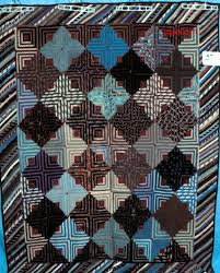 58 best Quilts: Log Cabin Sunshine & Shadow images on Pinterest ... & Log Cabin Quilt Pattern, Log Cabin Quilts, Log Cabins, Quilt Design, Quilt  Patterns, Sunshine, Patchwork, Wood Cabins, Easy Quilts Adamdwight.com