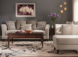 kina collection in raymour and flanigan living room furniture designs 7