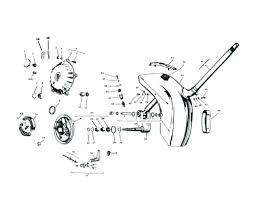 Software online free printable yamaha 50cc atv engine diagrams images archived