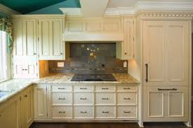 Custom Kitchen Cabinet Makers Best RM Kitchens Inc Custom Cabinet Makers Installers In PA