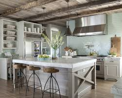 french country kitchen lighting ideas kitchen cabinet ideas photos modern island delta single handle kitchen faucet set