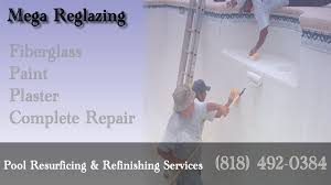 bathtub reglazing los angeles porcelain fiberglas reglazing los angeles by mega reglazing