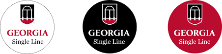 Logos - University of Georgia Brand Style Guide