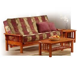 Bloomingdales Outdoor Furniture