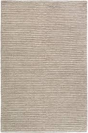 surya felix fix 4000 brown area rug