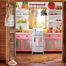 Kitchens decorating ideas Kitchen Design Ideas 12 Genius Decorating Ideas For Small Kitchens Coastal Living 12 Genius Decorating Ideas For Small Kitchens Coastal Living