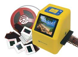 great tips on cleaning 35mm slides wolverine 20mp 4 in 1 to digital converter review