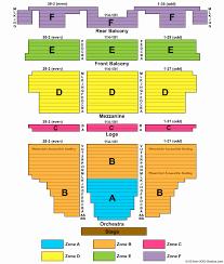 Sleep Train Amphitheater Online Charts Collection