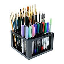 <b>Ручки</b>, карандаши, маркеры купить оптом в Калуге по выгодным ...