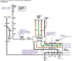acadia trailer wiring harness wiring diagram online GMC Trailer Wiring Adapter at Gmc Acadia Trailer Wiring Harness Location