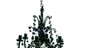 battery powered chandelier battery powered mini chandelier chandelier battery operated battery operated best crystal chandelier room