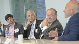 midsize firms ceos from dallas share experiences challenges in roundtable dallas business journal