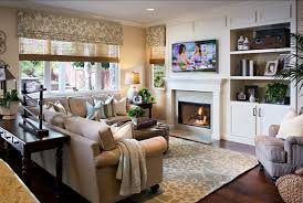 Awesome Cozy Family Room Decorating Ideas Ideas Decorating