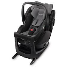 recaro zero 1 elite i size collection 2018 carbon black