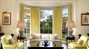 Victorian Style Living Room Victorian Livingroom Living Room Modern Contemporary Decorating