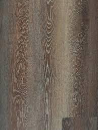 glue down vinyl plank flooring premium vinyl plank flooring glued vinyl plank flooring installation